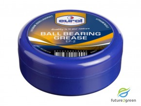 Ball bearing grease Eurol 110ml