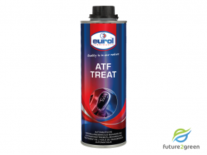 Eurol ATF Treat 500ml