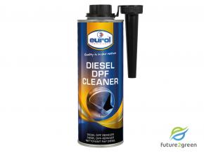 Eurol Diesel DPF Cleaner 500ml