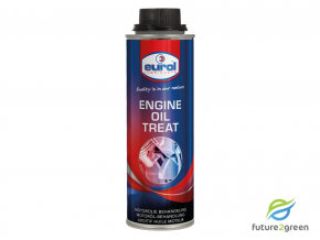 Eurol Engine Oil Treat 250ml