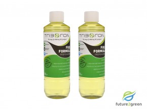 Triboron Fuel Formula 500ml (2 pieces)
