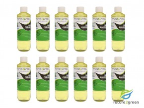 Triboron Fuel Formula 500ml - box (12 pieces)